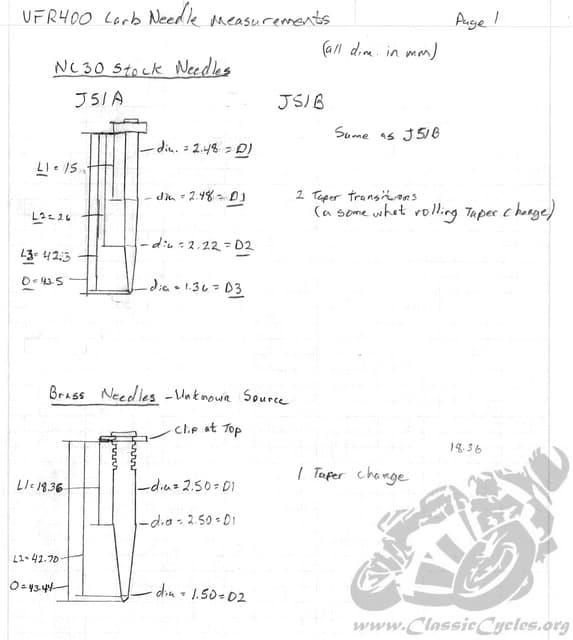 honda vfr400 nc30 service manual honda motorcycle wallpaper honda vfr nc30 fuse box #49