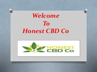 honestcbdco-190223123911-thumbnail-3.jpg