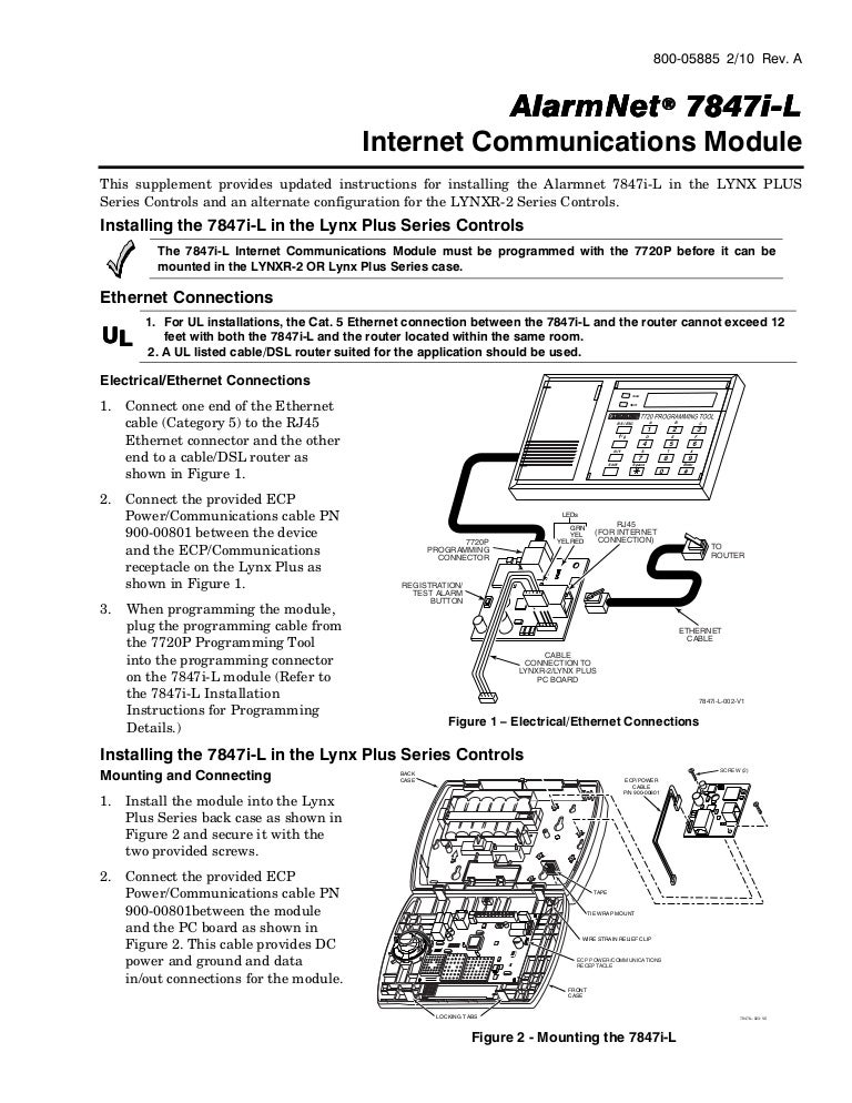 honeywell 7847i l quick install guide 120804184415 phpapp02 thumbnail 4?cb=1344339355 honeywell 7847i l quick install guide lynxr wiring diagram at gsmx.co