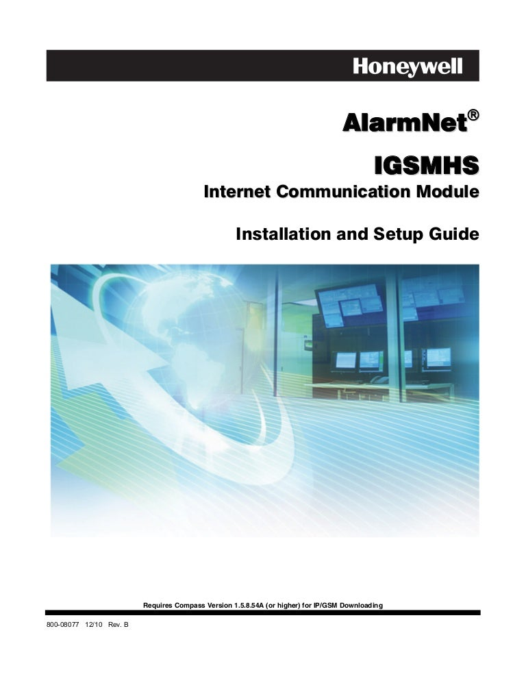 honeywell igsmhs install guide 120804184848 phpapp01 thumbnail 4?cb=1344106202 honeywell igsmhs install guide 4204 relay wiring diagram at mifinder.co