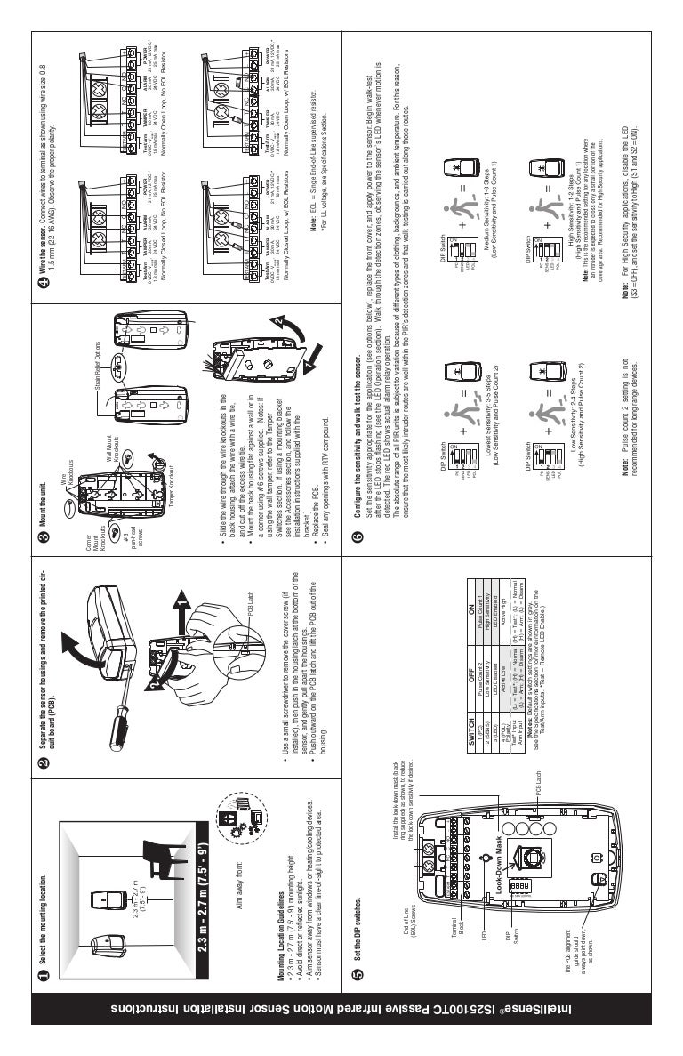 Wiring Diagram For Alarm Control Corp Ts 25 Diagrams Related Pictures 1949 Farmall Cub Images Frompo Honeywell Is25100tc Install Guide
