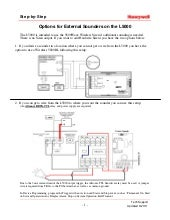 honeywell lynx touch external sounder install guide 120917000606 phpapp01 thumbnail?cb=1347840454 honeywell lynx touch external sounder install guide Basic Electrical Wiring Diagrams at creativeand.co