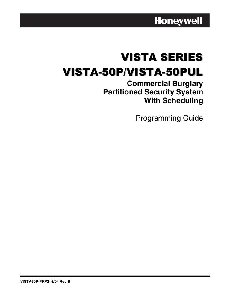 honeywell vista 50p programming guide 120917000752 phpapp02 thumbnail 4?cb=1347840561 honeywell vista 50p programming guide  at aneh.co
