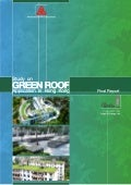 Hong Kong green roof_study_final_report 2007