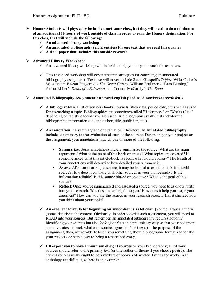resume templates at microsoft top college dissertation chapter essay on trifles