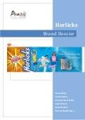 Horlicks final