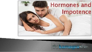 hormonesandimpotence-190830054539-thumbn