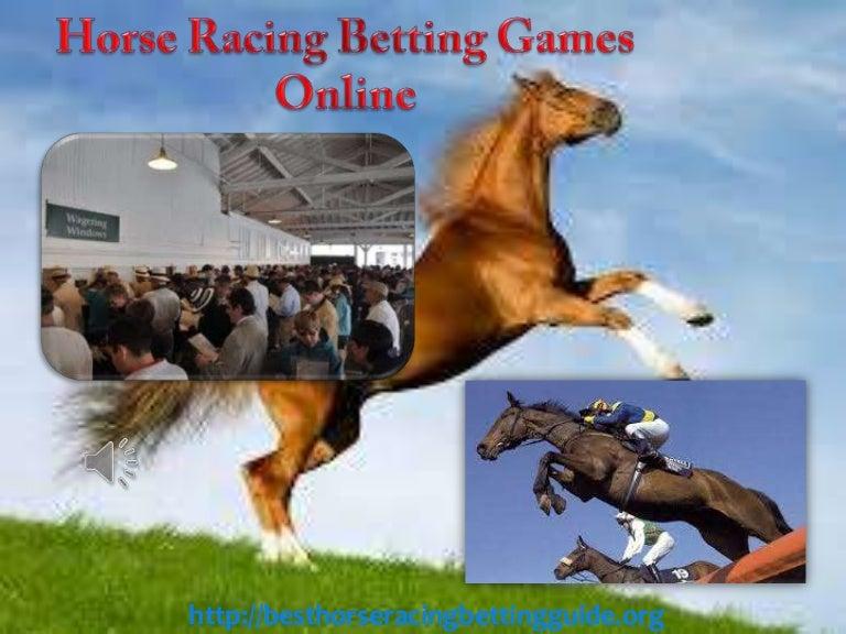 Betting lingo horse racing games 1v1 csgo betting