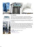 Hospitality investments developments_capabilities_nyc