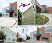 Hospitals in dallas