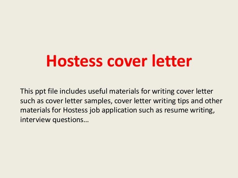 hostesscoverletter-140223024334-phpapp01-thumbnail-4.jpg?cb=1393123445