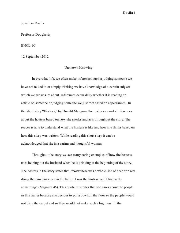health insurance essay buy essays papers help essay  example of a short story essay writing a thesis statement for a hostess by donald magnum