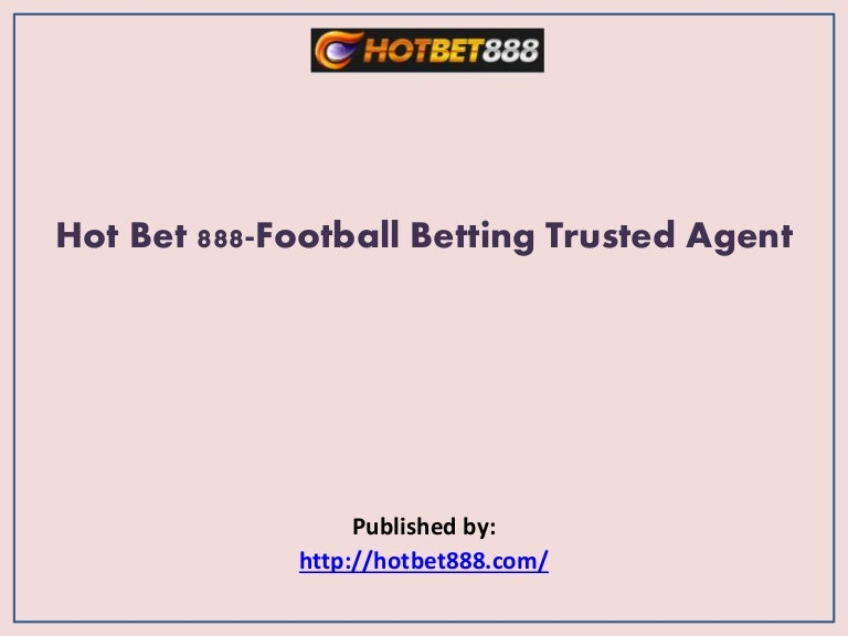 888 betting football teasers abe cofnas trading binary options strategies and tactics