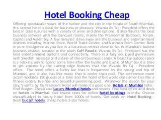 hotel-booking-cheap-160606161523-thumbna
