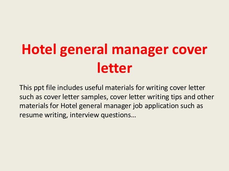 hotelgeneralmanagercoverletter-140305114308-phpapp01-thumbnail-4.jpg?cb=1394019813