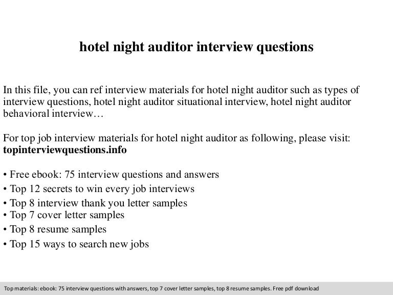 example answers to questions on operation strategy Behavioral interview questions are a big part of most job interviews employers and hiring managers use these types of questions in order to get an idea if you have the skills and competencies needed for the job.