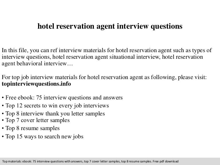 Resume Airport Agent The Format Used In This Sample Ramp Agent Resume For  Tourism Professional Travel