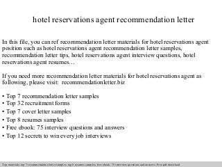Hotel+Reservations