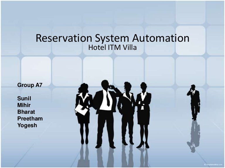 online reservation system UNT Digital Library   University of North Texas