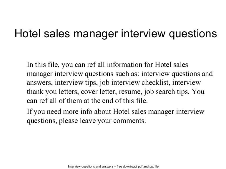 hotelsalesmanagerinterviewquestions-140616025500-phpapp02-thumbnail-4.jpg?cb=1402887330