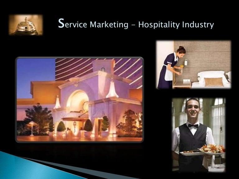 Email marketing ppt presentation.