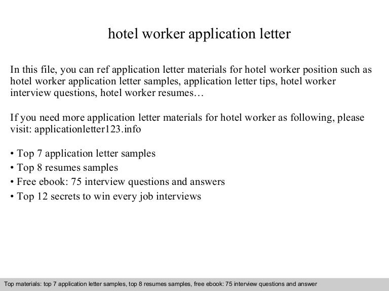 Hotelworkerapplicationletter 140928034844 phpapp01 thumbnail 4gcb1411876153 spiritdancerdesigns Image collections