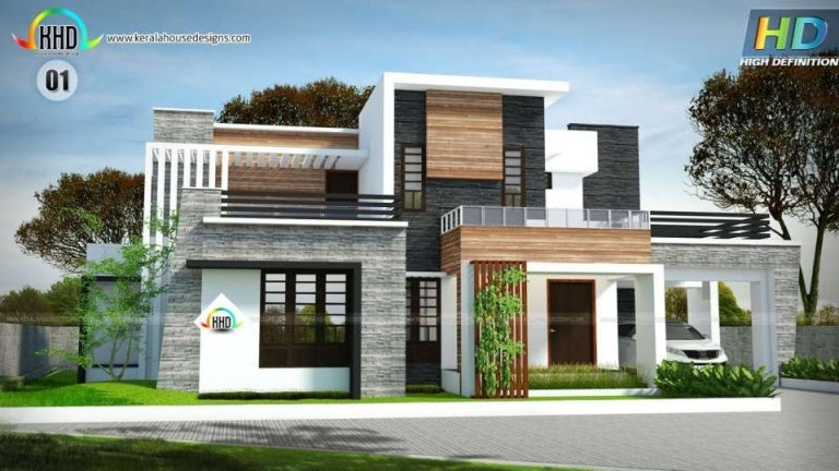 home design for 2017 house design trends may 2017 1557