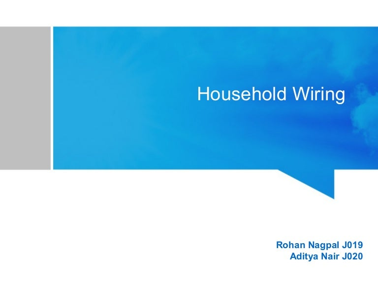 householdwiring-160408090238-thumbnail-4.jpg?cb=1460106185