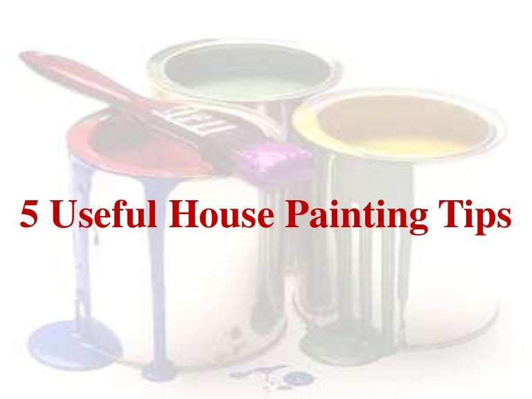 House Painting Tips housepaintingcalgary-140808090026-phpapp01-thumbnail-4?cb=1407488558