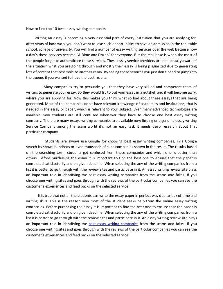 TOK Essay Checklist pdf   Mr  Hoye s TOK Website  write a