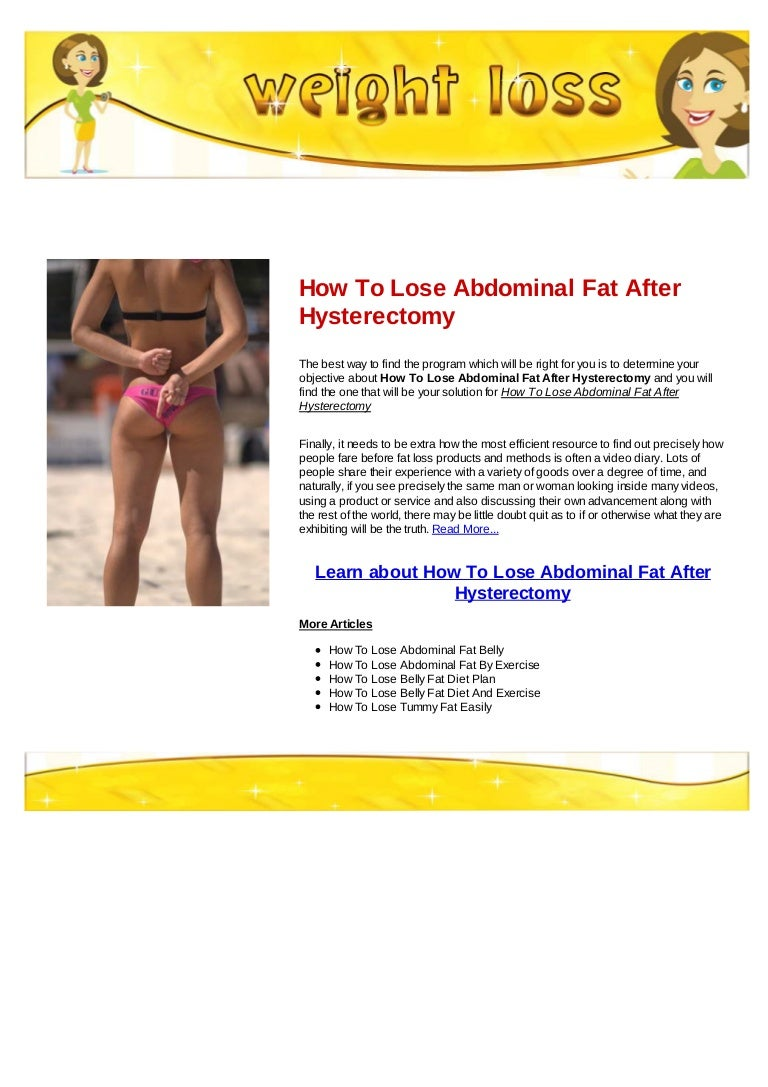 Weight watchers online vs lose it photo 5