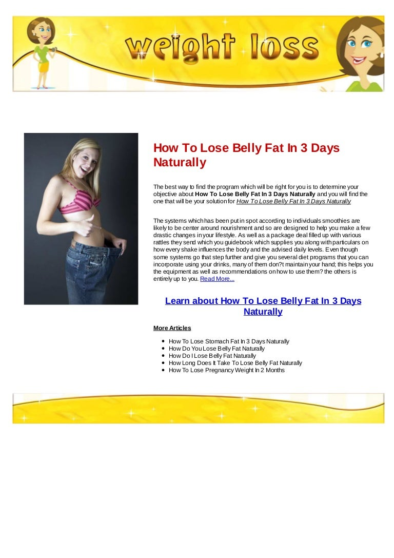 Fat loss and build muscle image 10