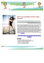 Lose weight while pregnant overweight