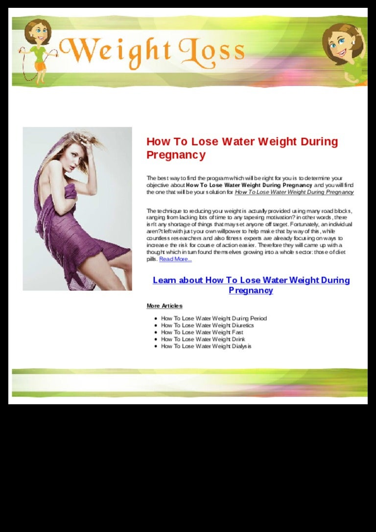 Keto diet fast weight loss