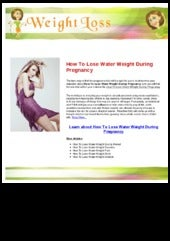 How long should i jog to lose belly fat picture 4