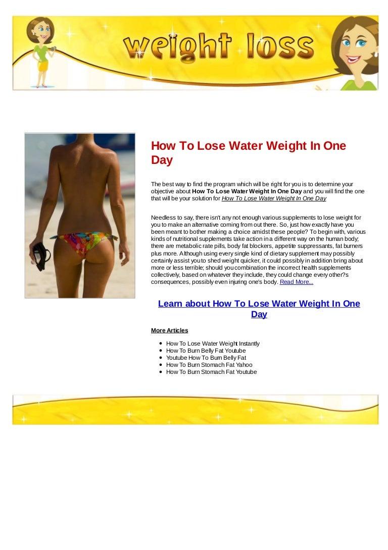 Liquid diet 1 week weight loss image 7