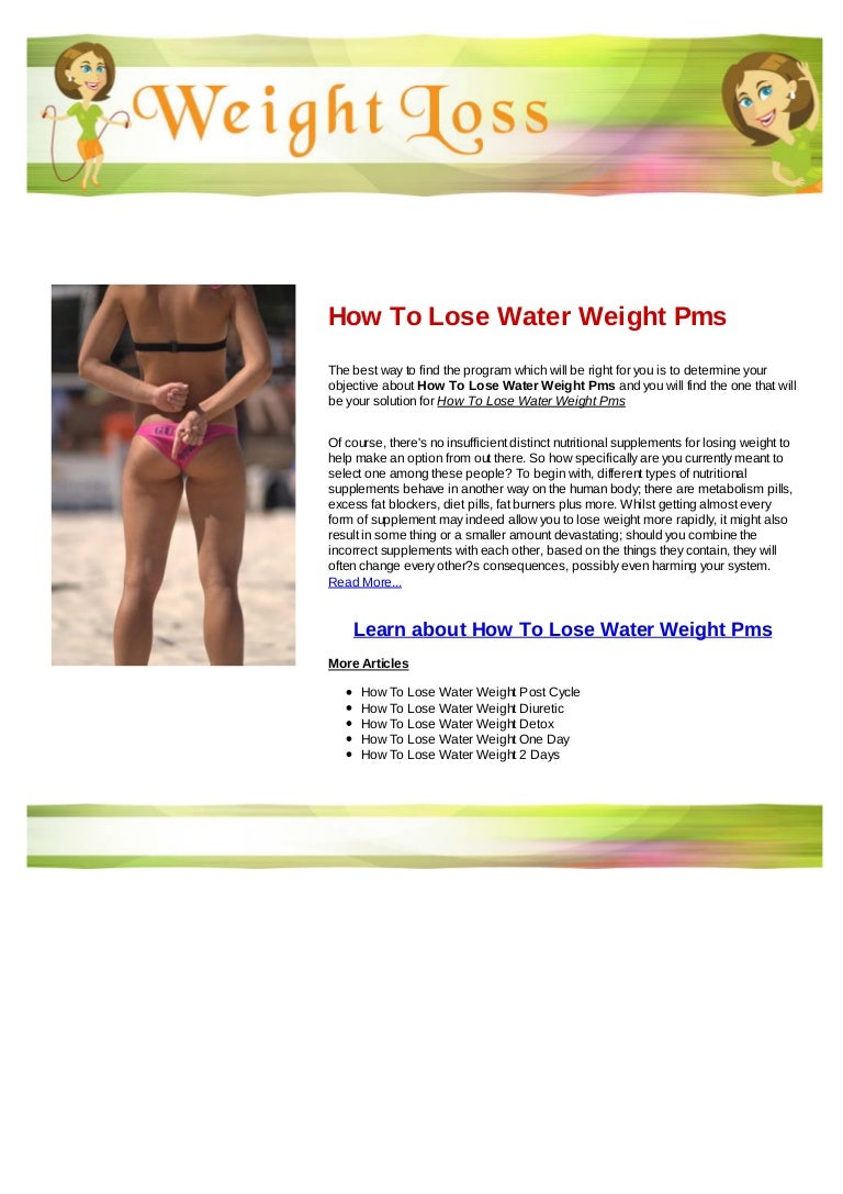 Weight loss testimonials pictures