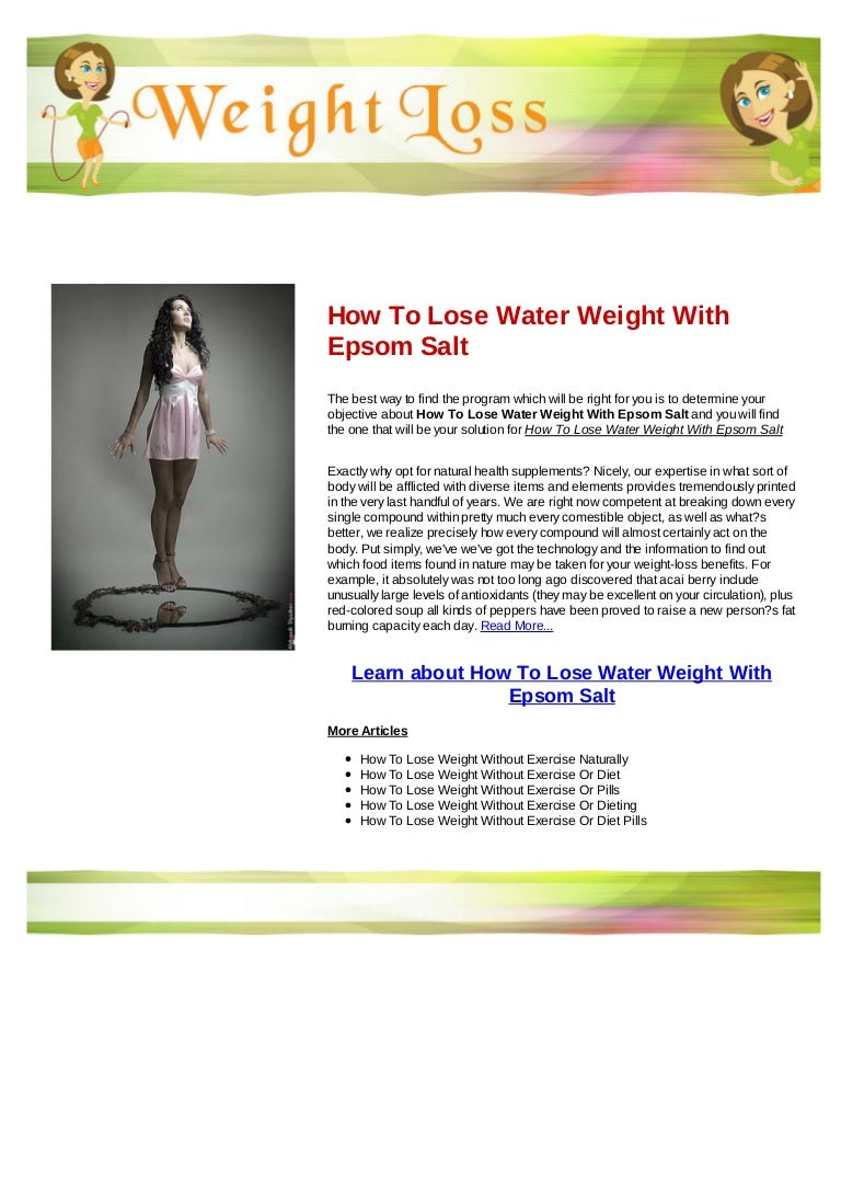 Build muscle lose fat look great review