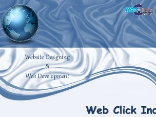 How Does Having An Ecommerce Website Beneficial For Your Business