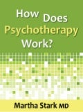 how-does-psychotherapy-work-1365979180.pdf