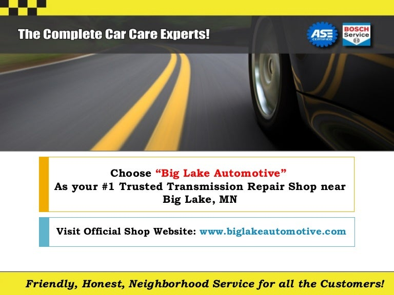 How Much Does A Transmission Cost >> Are You Worried About How Much Does A Transmission Fluid