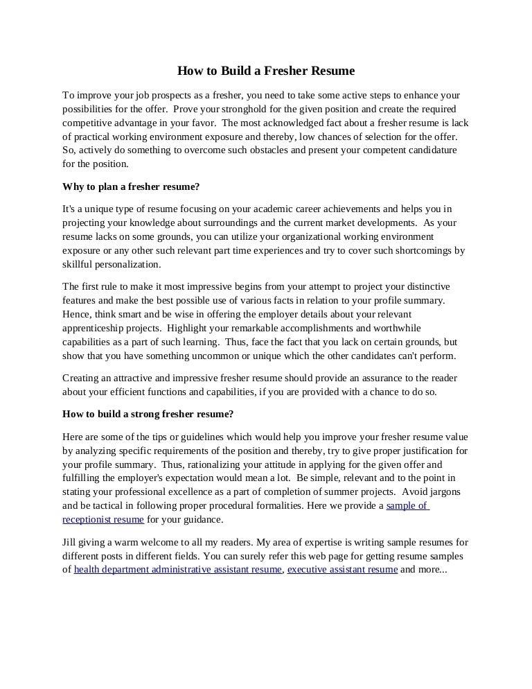Teacher Resume Templates Free Sample Example Format  Resume Profile Summary