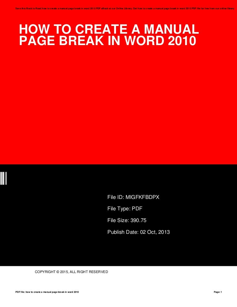 Manual duplex-printing-word-2010.