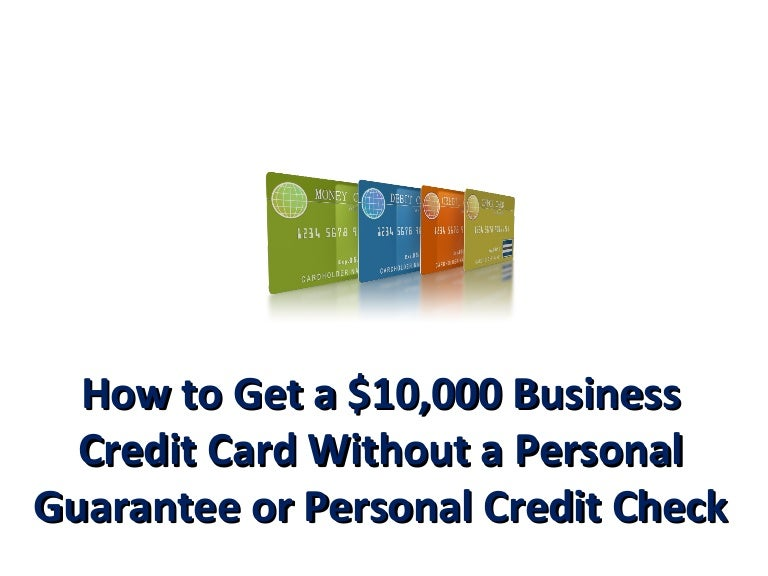 Using business credit card points for personal use choice image using business credit card points for personal use gallery card business credit card personal use images reheart Gallery