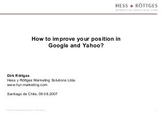 how-to-improve-your-position-in-google-and-yahoo-camchal-santiago-aug-073617-thumbnail-3.jpg