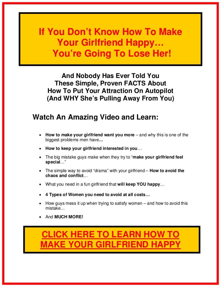 How To Keep A Guy Youre Hookup Interested In You