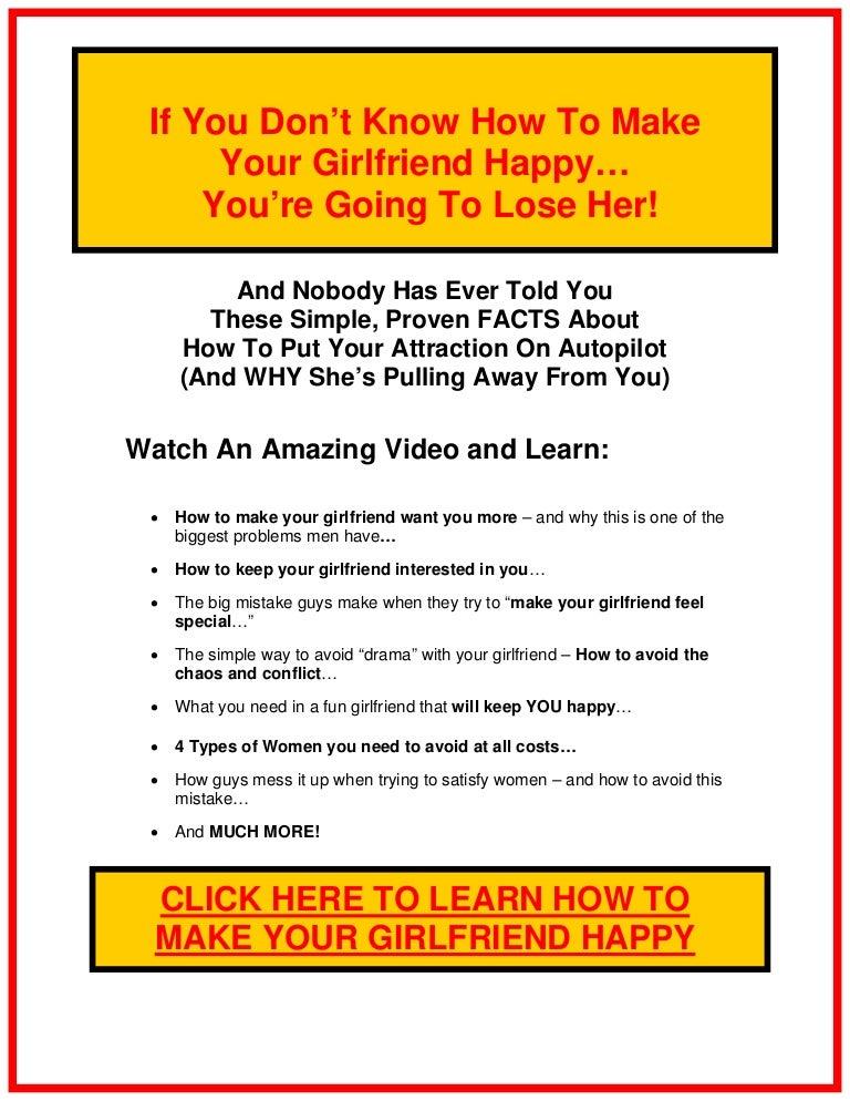 Girlfriend activation system member login