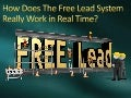 How Does The Free Lead System Really Work?