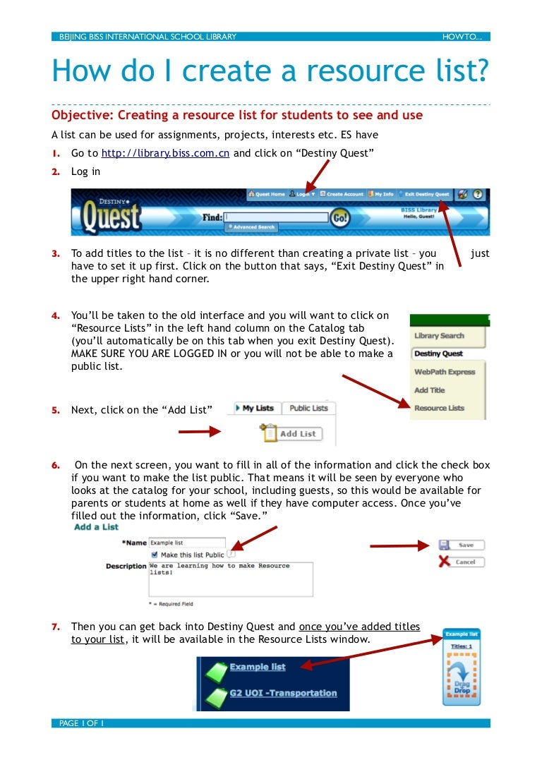 How to make a list of used sources. Rules for the list of references 76
