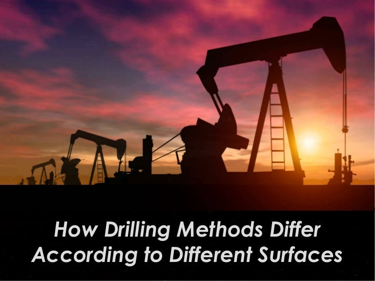 how drilling should be approved for their Collier township upgraded its natural gas drilling ordinance to enhance their marcellus shale ordinance that would push drillers farther away from schools and provide baseline measurements for noise levels at drilling sites.